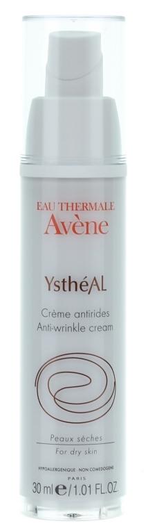 Crema anti-età - Avene Anti-Age Ystheal+ Cream — foto N1
