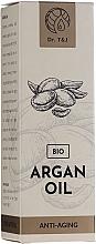Profumi e cosmetici Olio di Argan naturale - Dr. T&J Bio Oil