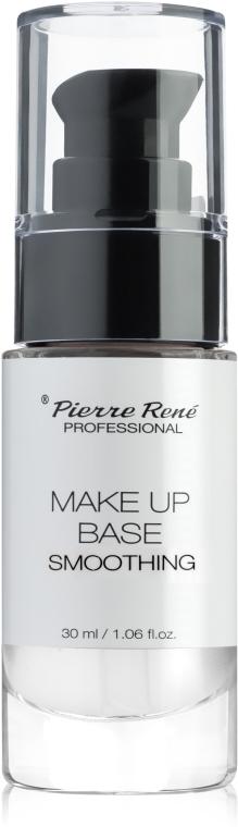 Base per il trucco - Pierre Rene Make Up Base Smoothing