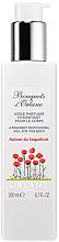 Profumi e cosmetici Orlane Bouquets D'Orlane Autour Du Coquelicot - Lozione corpo