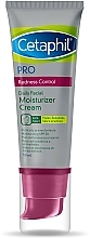 Profumi e cosmetici Crema viso idratante da giorno SPF 30 - Cetaphil Pro Redness Control Daily Facial Moisturizer Cream