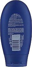 """Crema mani """"Nutrizione e cura"""" con olio di mandorle - Nivea Intensive Care Hand Cream — foto N2"""