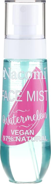 "Spray viso ""Anguria"" - Nacomi Face Mist Watermelon"