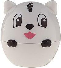 "Profumi e cosmetici Balsamo labbra ""Cat"" - Martinelia Pig & Panda Lip Balm"