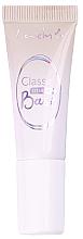 Profumi e cosmetici Base per ombretti - Lovely Classic Eyeshadow Base