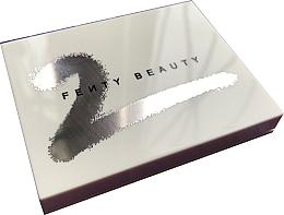 Profumi e cosmetici Palette di ombretti - Fenty Beauty by Rihanna Eyeshadow Palette