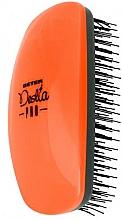 Profumi e cosmetici Spazzola per capelli, arancione - Beter Deslia Pro
