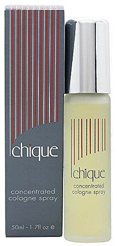 Taylor of London Chique Concentrated Cologne Spray - Colonia spray