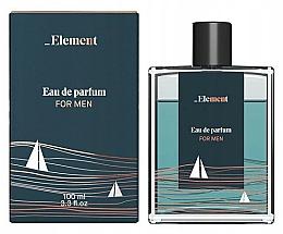 Profumi e cosmetici Element Men - Eau de Parfum