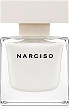 Profumi e cosmetici Narciso Rodriguez Narciso - Eau de Parfum
