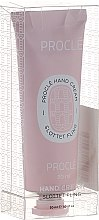 Profumi e cosmetici Crema mani - Procle Hand Cream Slottet Fling