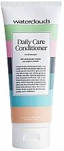 Profumi e cosmetici Balsamo nutriente per la cura quotidiana - Waterclouds Daily Care Conditioner