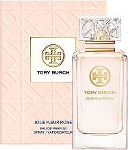 Profumi e cosmetici Tory Burch Jolie Fleur Rose - Eau de Parfum