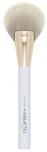 Profumi e cosmetici Pennello trucco - Huda Beauty GloWish Tinted Moisturizer Brush