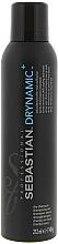 Profumi e cosmetici Shampoo secco - Sebastian Professional Dry Shampoo Drynamic+