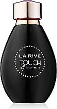 Profumi e cosmetici La Rive Touch Of Woman - Eau de Parfum