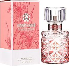 Profumi e cosmetici Roberto Cavalli Florence Blossom - Eau de parfum