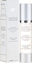 Profumi e cosmetici Gel detergente delicato - Rio-Beauty Gentle Facial Cleansing Gel