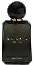 Profumi e cosmetici Sugarfree Black - Eau de Parfum