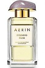Profumi e cosmetici Estee Lauder Aerin Evening Rose - Eau de Parfum