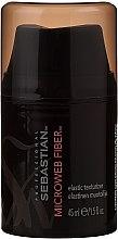 Profumi e cosmetici Pasta modelante per capelli - Sebastian Professional Form Microweb Fiber