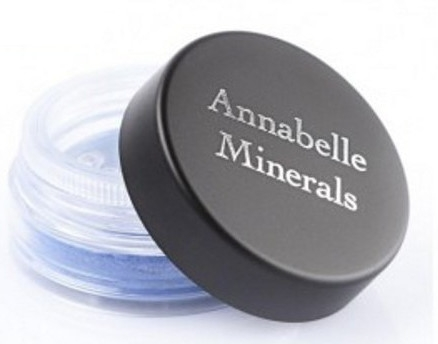 Ombretto minerale - Annabelle Minerals Mineral Eyeshadow — foto N1