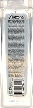 Shampoo gel doccia 2in1 - Rexona Men Brazil 2in1 Body Wash & Shampoo — foto N2