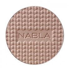 Profumi e cosmetici Correttore- illuminante viso (ricarica) - Nabla Shade & Glow Refill