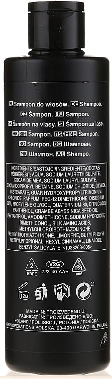 Shampoo per capelli - Avon Advance Techniques Ultimate Shine — foto N4