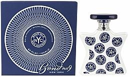 Profumi e cosmetici Bond No 9 Sag Harbor - Eau de Parfum
