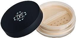 Profumi e cosmetici Fondotinta minerale - Pixie Cosmetics Minerals Love Botanicals