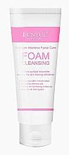 Profumi e cosmetici Detergente viso al collagene - Eunyul Collagen Foam Cleanser