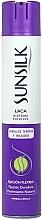 Profumi e cosmetici Spray per capelli colorati - Sunsilk