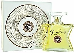 Profumi e cosmetici Bond No 9 So New York - Eau de Parfum