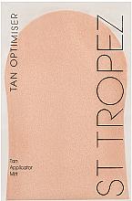Profumi e cosmetici Applicatore autoabbronzante - St. Tropez Prep & Maintain Applicator Mitt