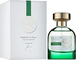 Avon Magnolia En Fleurs - Eau de Parfum — foto N2