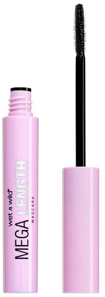 Mascara - Wet N Wild Mega Length Mascara