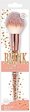 Pennello per blush e bronzer, 37993 - Top Choice Blink — foto N1