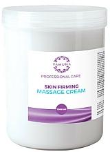 Profumi e cosmetici Crema da massaggio rassodante - Yamuna Firming Massage Cream