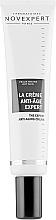 Profumi e cosmetici Crema viso rigenerante antirughe - Novexpert Pro-Collagen The Expert Anti-Aging Cream