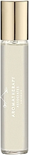 Olio aromatico - Aromatherapy Associates Forest Therapy Rollerball — foto N4