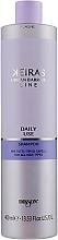 Profumi e cosmetici Shampoo per uso quotidiano - Dikson Keiras Daily Use Shampoo
