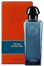 Profumi e cosmetici Hermes Eau De Narcisse Bleu - Colonia