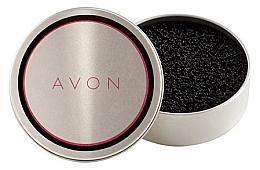 Profumi e cosmetici Detergente per pennelli - Avon