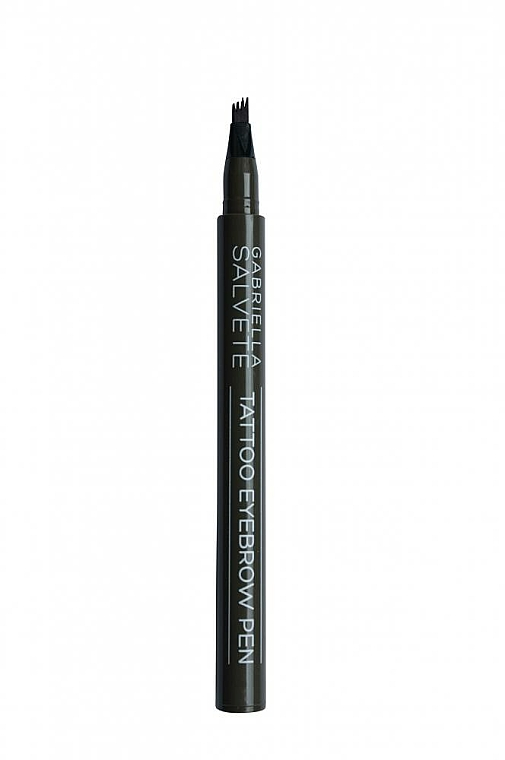 Matita automatica per sopracciglia - Gabriella Salvete Tattoo Eyebrow Pen