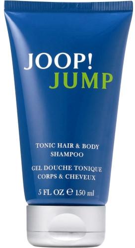 Joop! Jump - Gel doccia