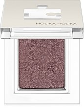 Profumi e cosmetici Ombretti - Holika Holika Piece Matching Glitter Shadow