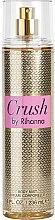 Profumi e cosmetici Rihanna Crush Body Mist - Spray per corpo