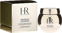Profumi e cosmetici Crema per ripristinare la luminosità della pelle - Helena Rubinstein Prodigy Cellglow Rosy Cream