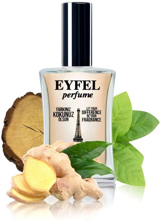 Eyfel Perfume H14 - Eau de Parfum — foto N1